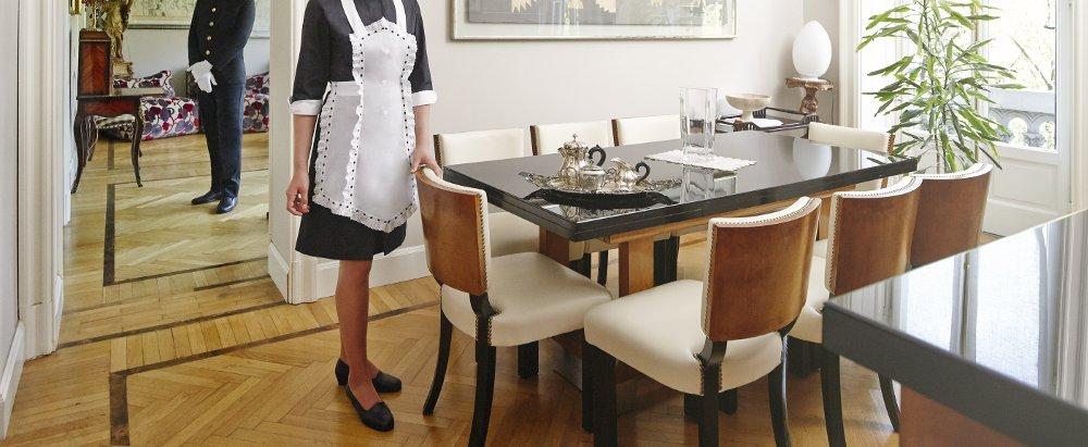 Divise_Scarpe_abbigliamento_professionale_Mercatores