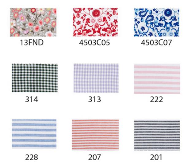 Color-for-Laura-Dress-Uniform-Mercatores-Hotel-Staff