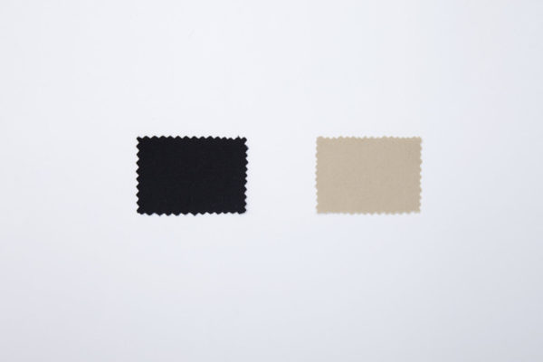 Colors Stefania dress - Mercatores uniforms