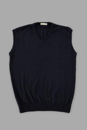 Gillet uomo - Mercatores professional clothing