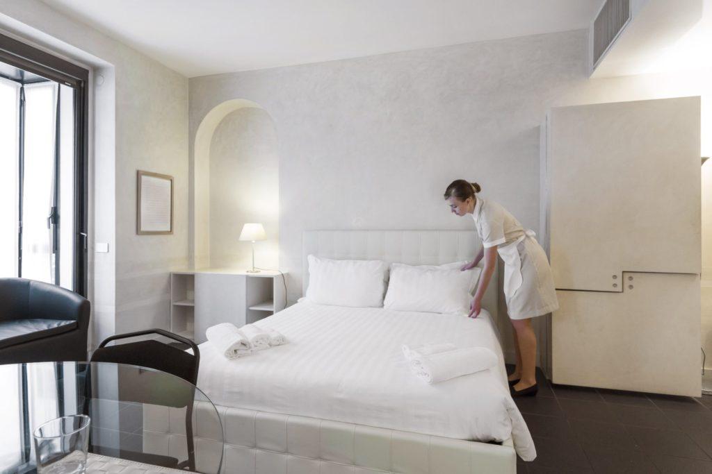 MERCATORES-LINEA-HOTEL