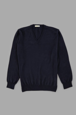 Men's pullover - Mercatores professional clothing