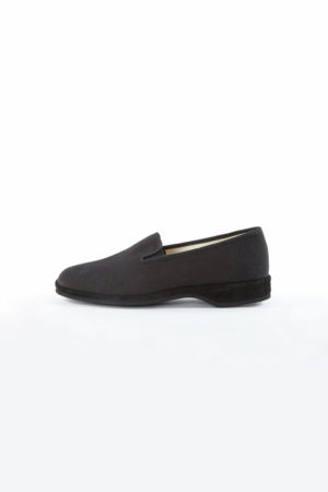 Unisex shoes - Mercatores Hotel Uniforms