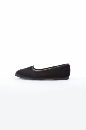 Ballerina shoes - Mercatores professional clothing