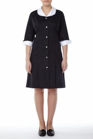 Pia dress - Hotel Staff Uniforms Mercatores