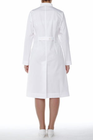Roma medical dress - Mercatores professional clothing