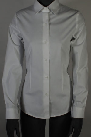 Woman shirt - Mercatores professional clothing