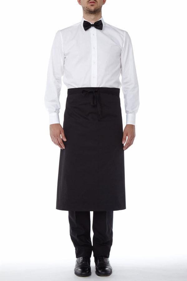 Men's shirt - Mercatores professional clothing