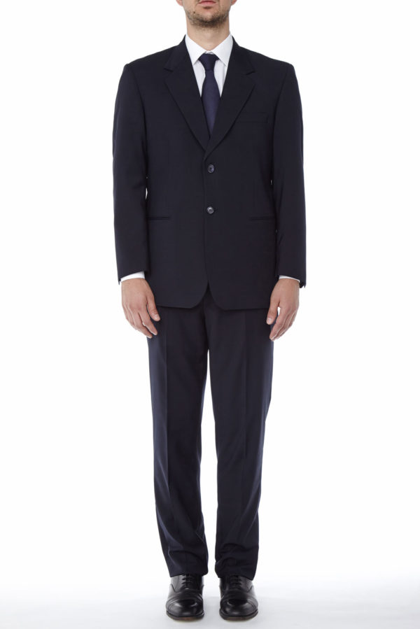 Men's suit - Mercatores professional clothing