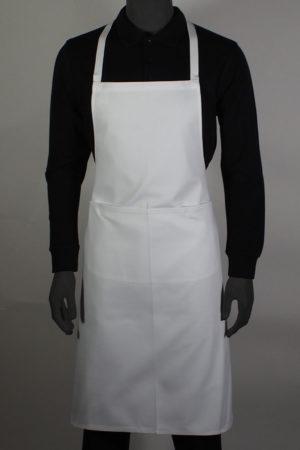 Tony apron - Mercatores professional clothing