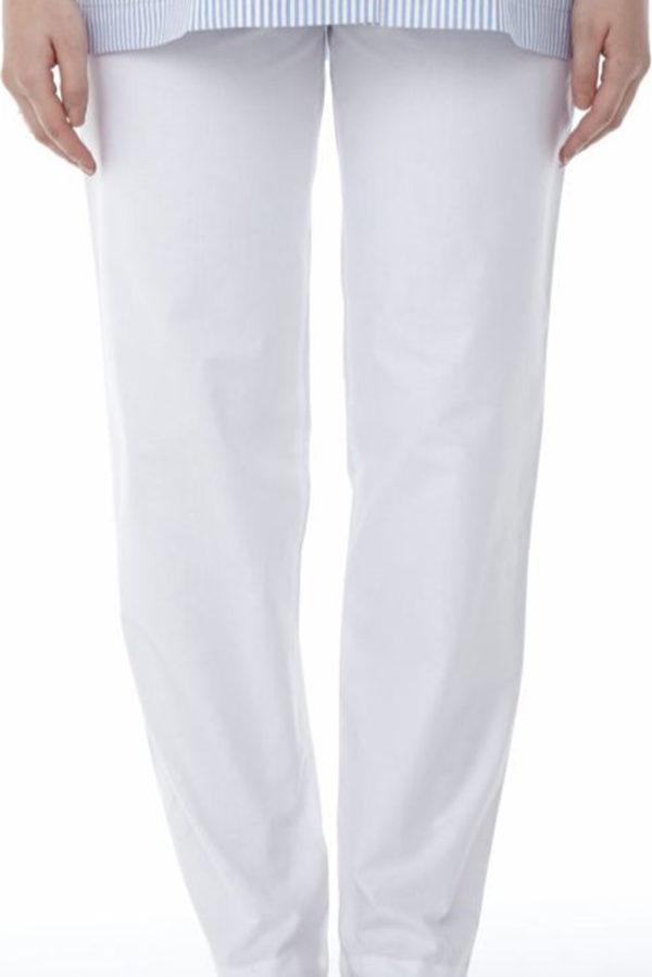 Pantalone Sofia